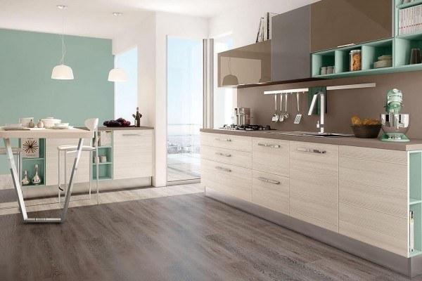 Home - Lube Store Milano - Le Cucine Lube & Creo a Milano