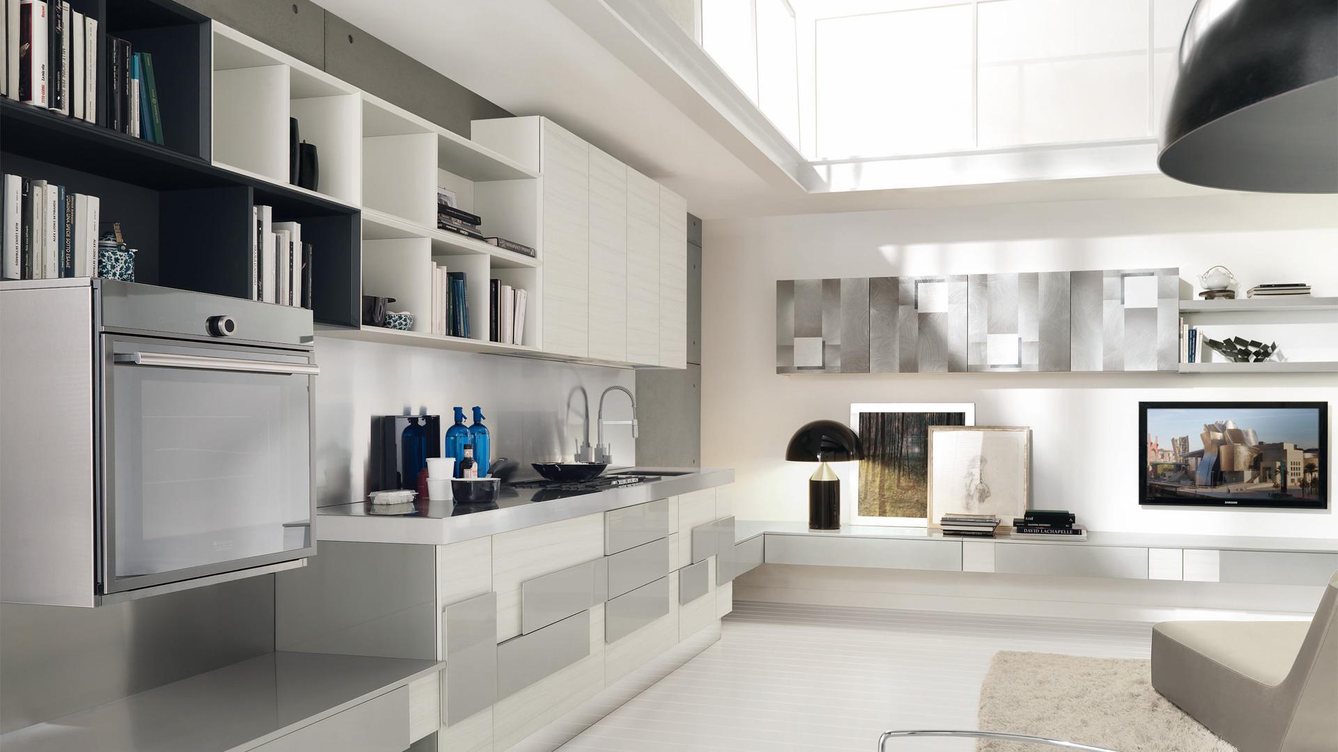 Programma per cucine great progetta cucina d cool per arredare casa d gratis programma per - Programma per creare cucine gratis ...