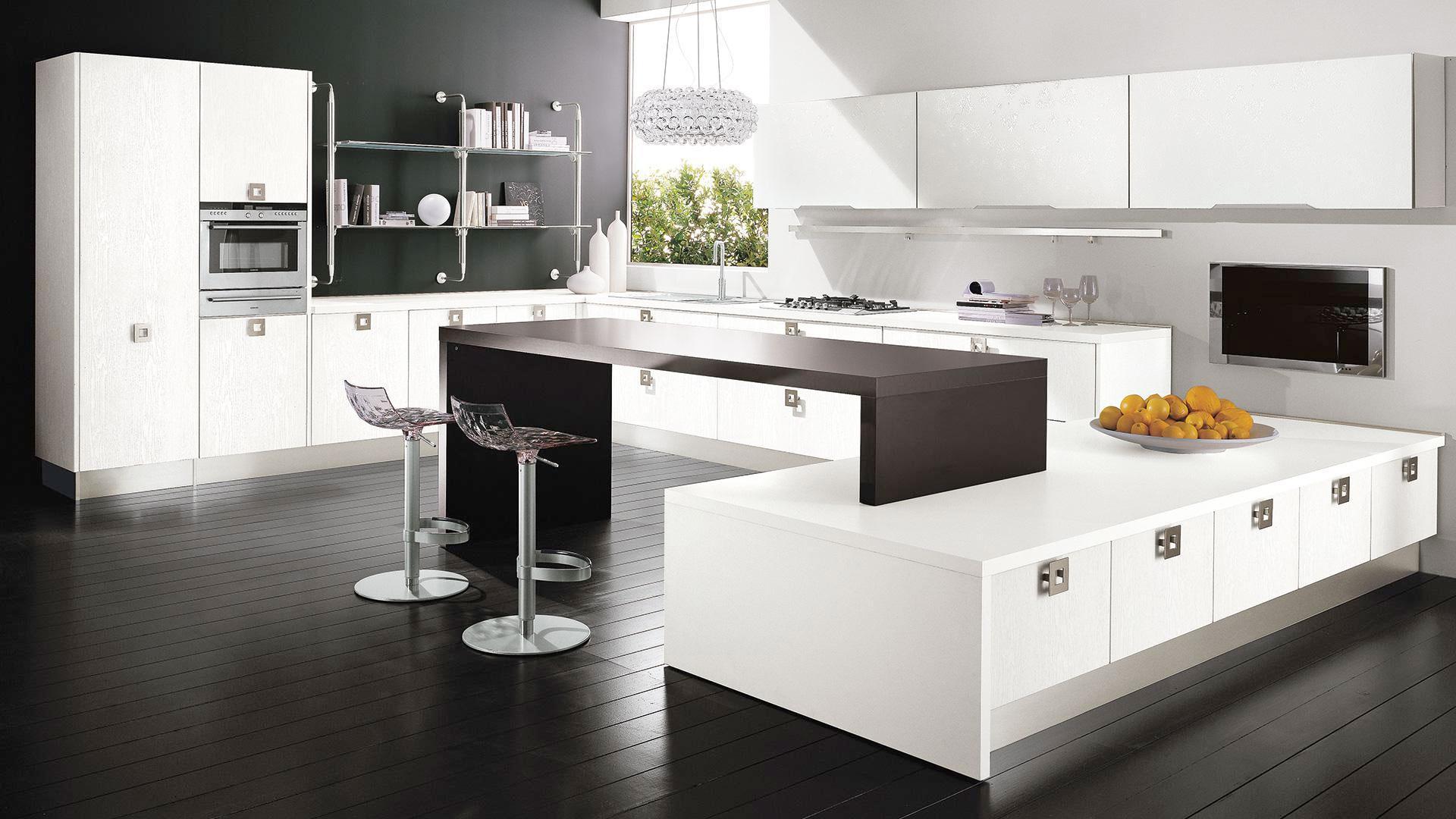 Comporre la cucina good emejing progetta la tua cucina - Comporre cucina ...