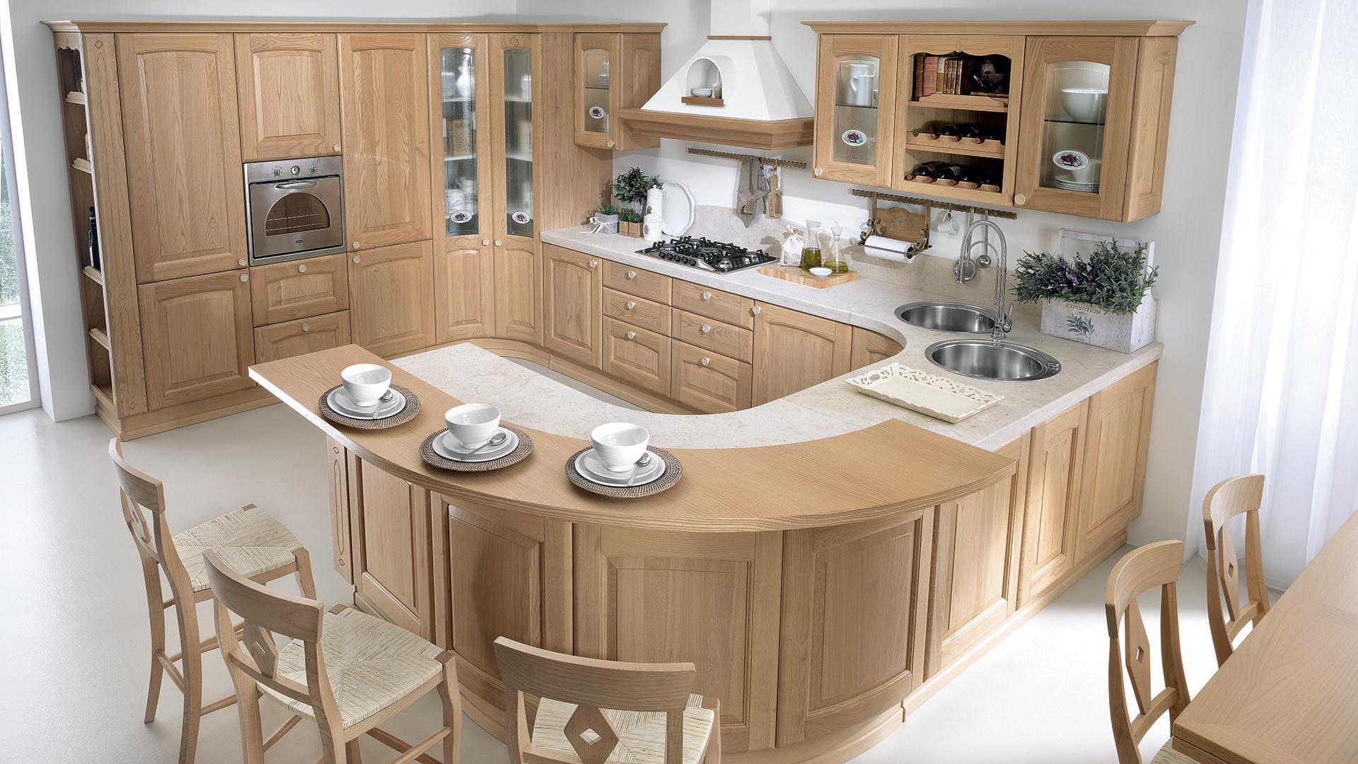 Plafoniere A Soffitto Per Cucina : Plafoniera cucina interno di casa smepool
