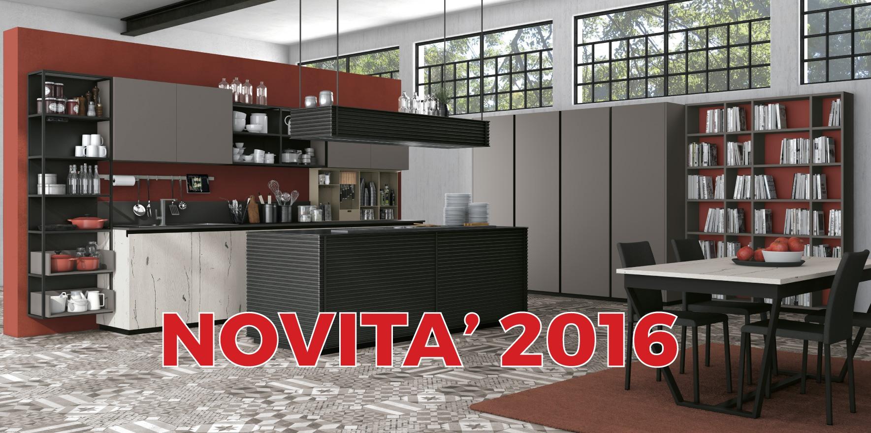 novita_2016_lube1