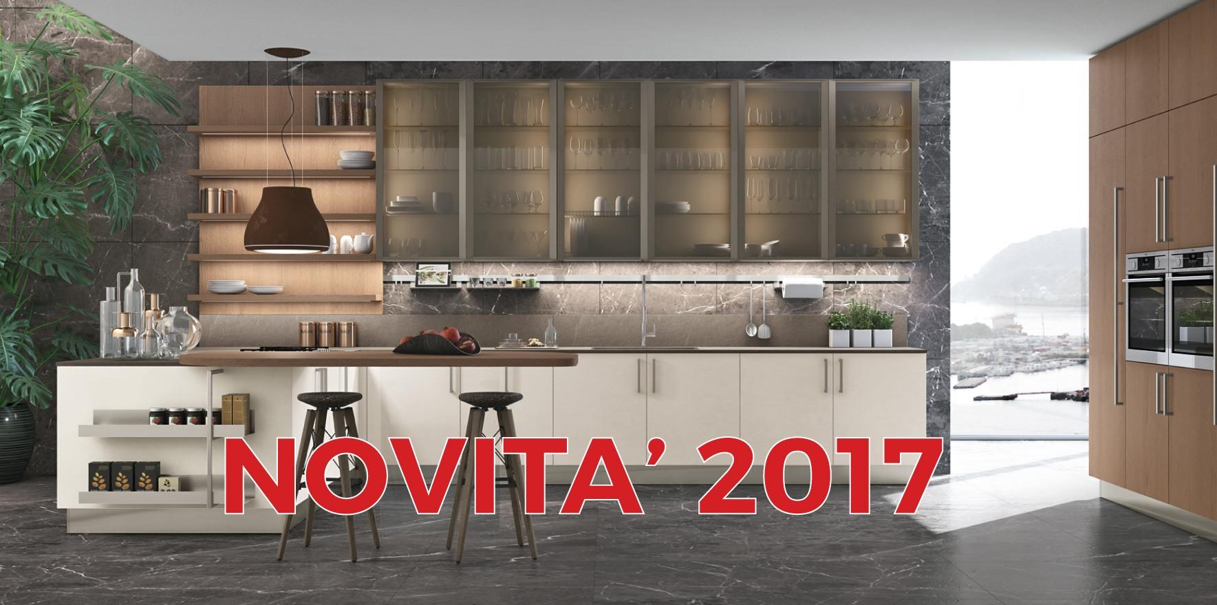 NOVITA1