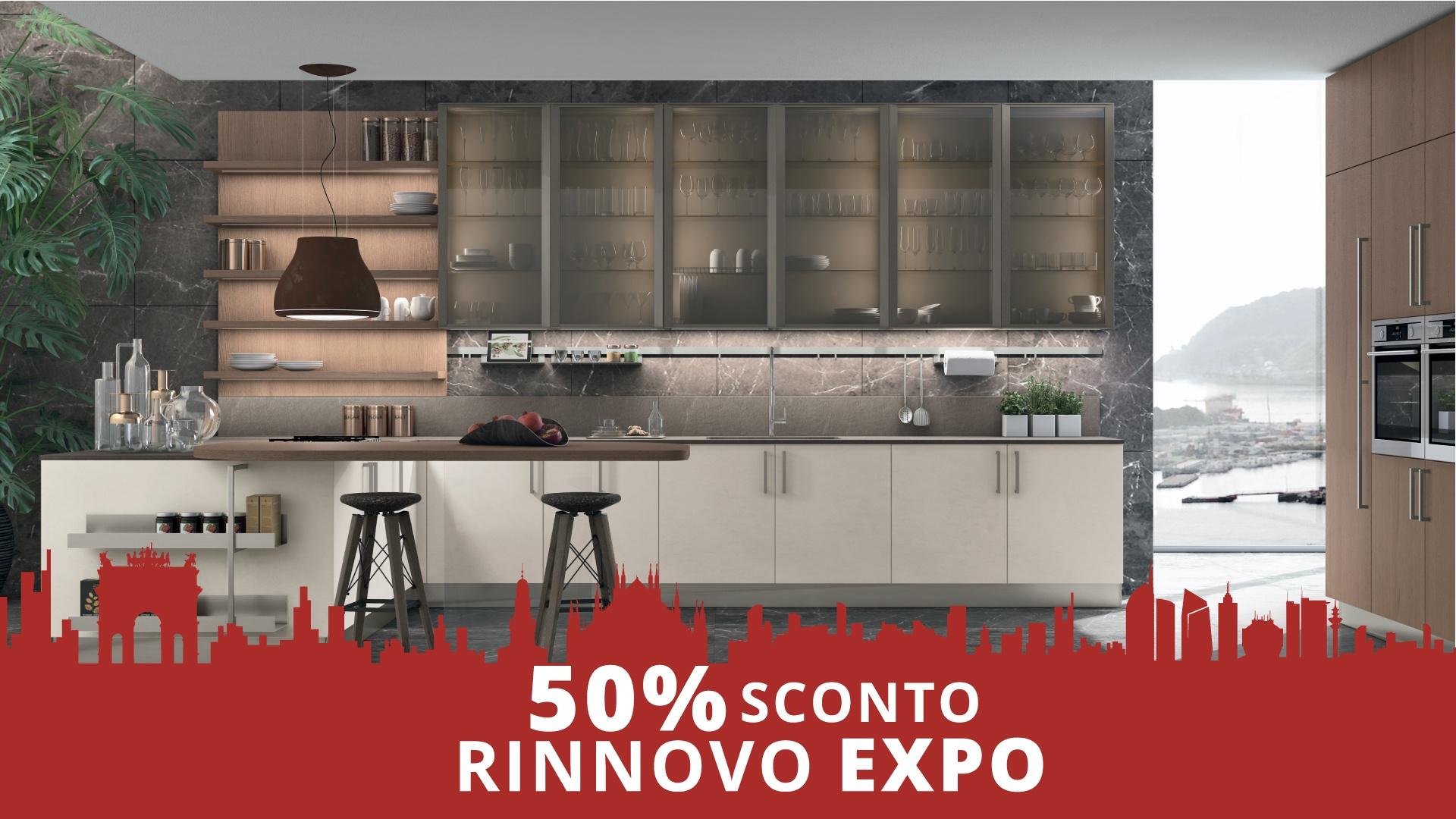 rinnovo-expo-lube-sempione-2017