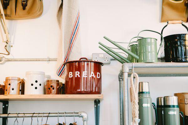 come rinnovare la cucina Archivi - Lube Store Milano - Le Cucine ...