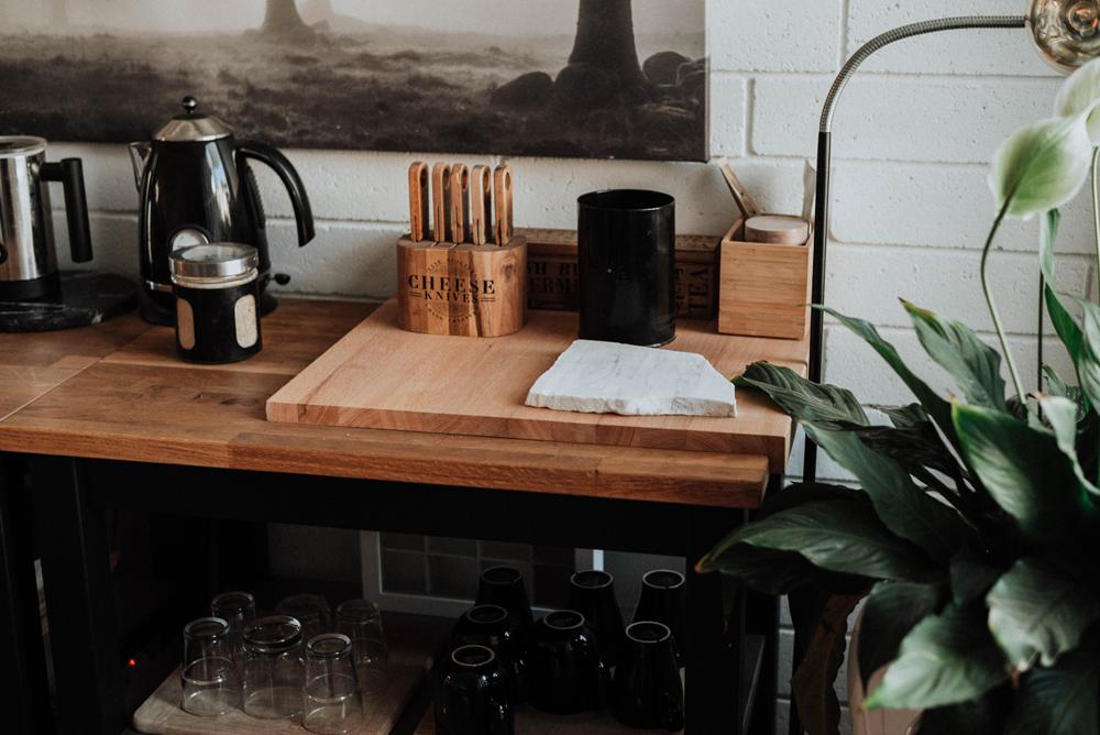 Come rinnovare la cucina 5 chiavi per un restyling di successo lube store milano le cucine - Ridipingere la cucina ...