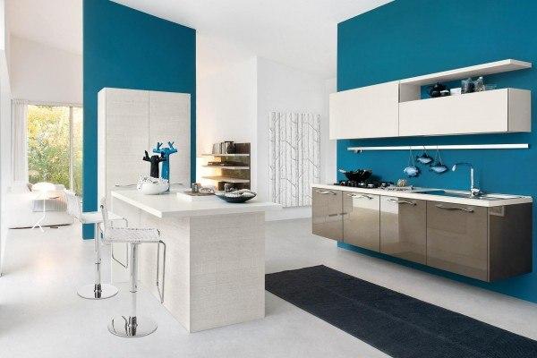 come dipingere pareti cucina Archivi - Lube Store Milano - Le Cucine ...