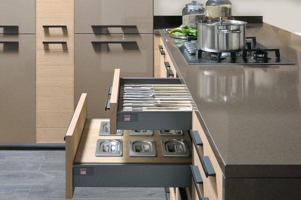 Blog Archivi - Pagina 9 di 9 - Lube Store Milano - Le Cucine Lube ...