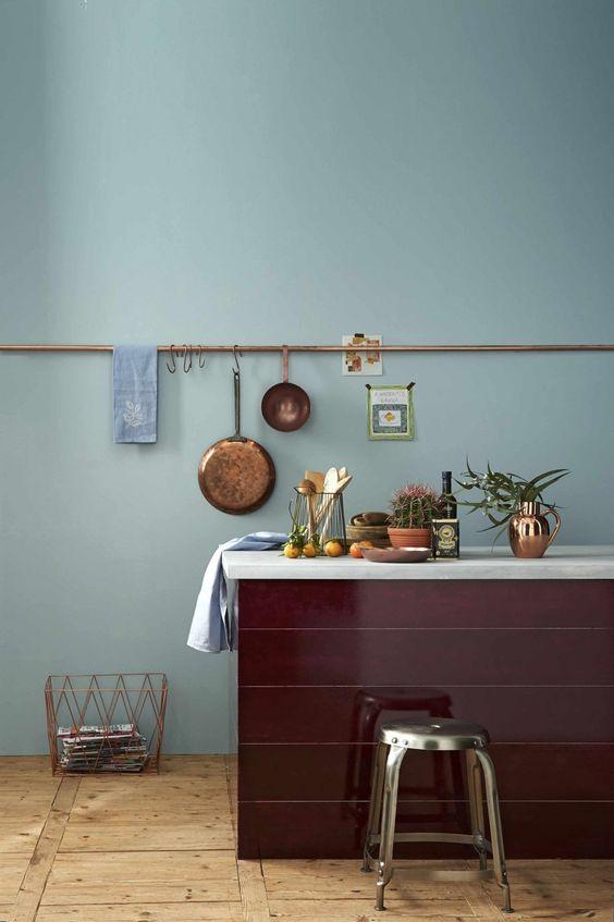 Sceglietelo per i robot da cucina  saranno il tocco vintage e di stile per  il vostro anno. a05ea8c4dd1a