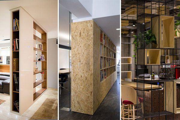 parete attrezzata cucina Archivi - Lube Store Milano - Le ...
