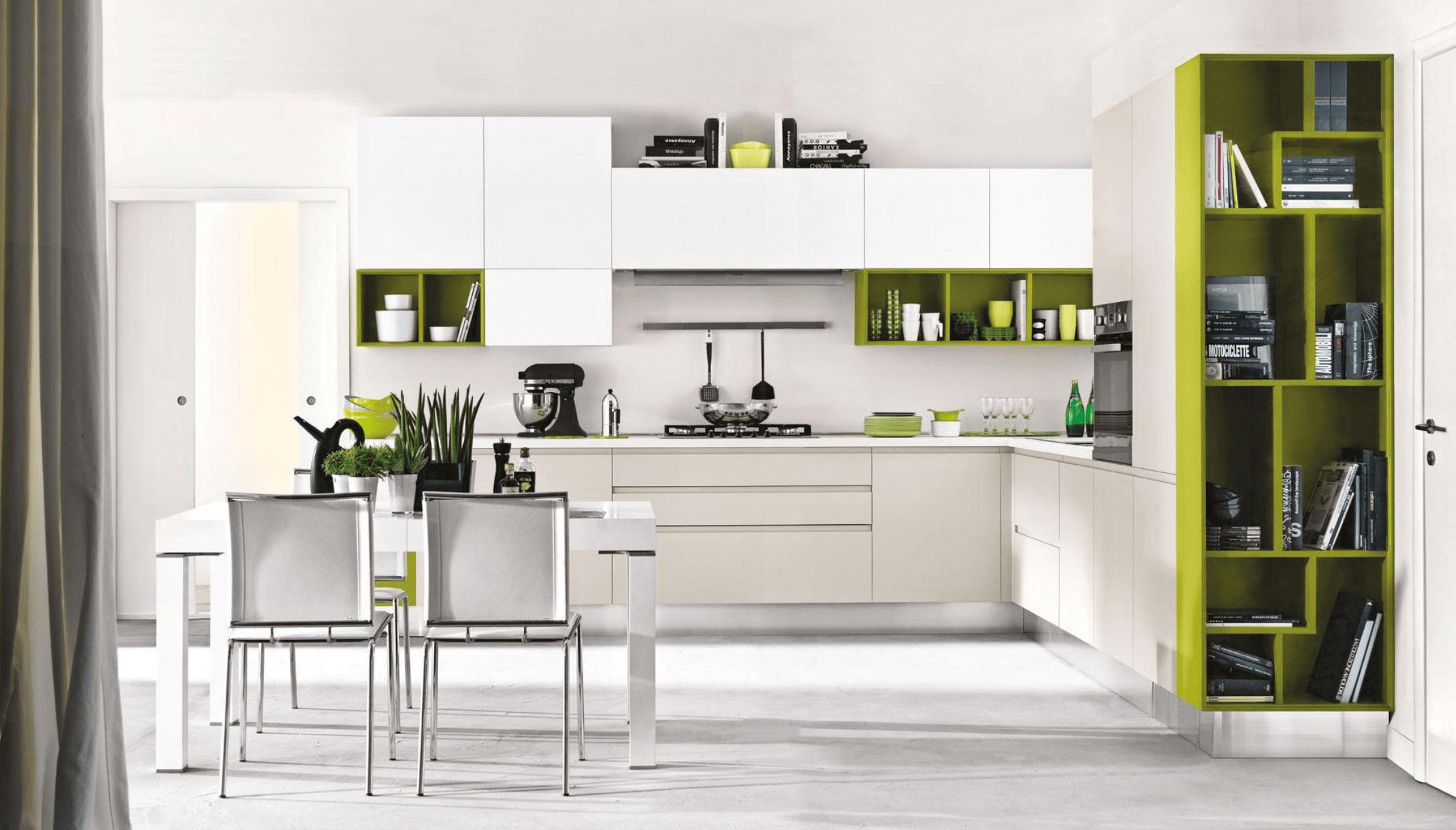 Le tendenze dell\'interior design che conquisteranno i tavoli della ...
