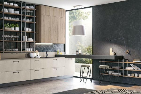 Blog Archivi - Lube Store Milano - Le Cucine Lube & Creo a ...