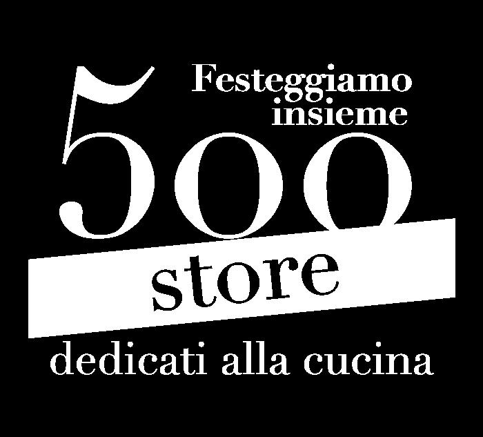 Cucine Lube Lube Store Milano Le Cucine Lube Creo A Milano